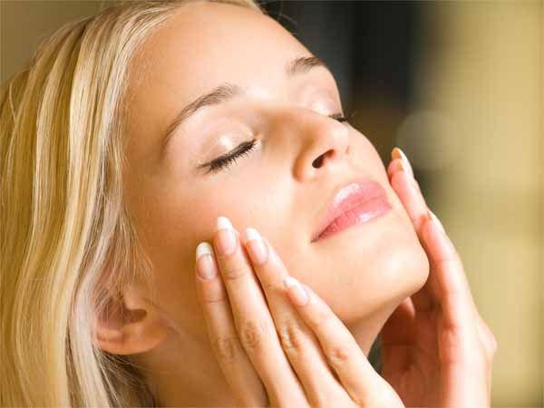 Робимо домашній крем для обличчя для в'янучої шкіри. Кращі рецепти-4