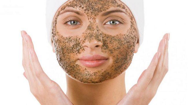 Як потрібно користуватися скрабом для обличчя? Хитрощі очищення шкіри