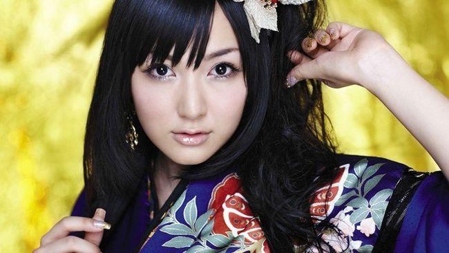 Красиві японські жіночі імена, значення імен дівчат