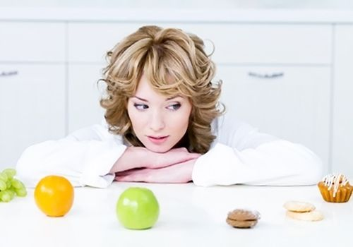 Харчування годуючої мами: рецепти смачних і корисних страв