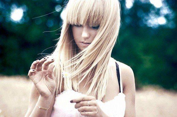 Застосування білої хни для зміцнення волосся-5