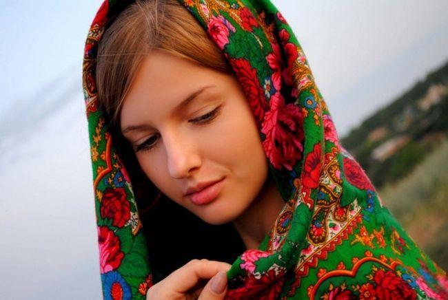 Російські імена англійською: як звучать, правила перекладу