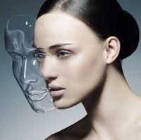 Секрети краси Софі Лорен, або як виглядати молодше
