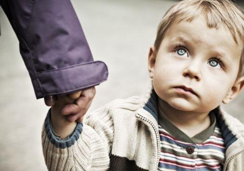 У дитячий сад без черги?