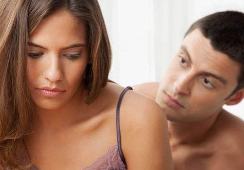 В який час можна займатися сексом вагітній?