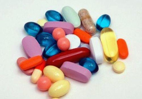 Вітаміни після пологів для краси і здоров'я